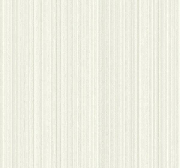 Обои KT Exclusive English Rose EN13401, интернет магазин Волео