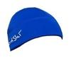 Лыжная шапка NordSki (NSV113700) синяя фото