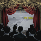 Fall Out Boy ‎/ From Under The Cork Tree (2LP)
