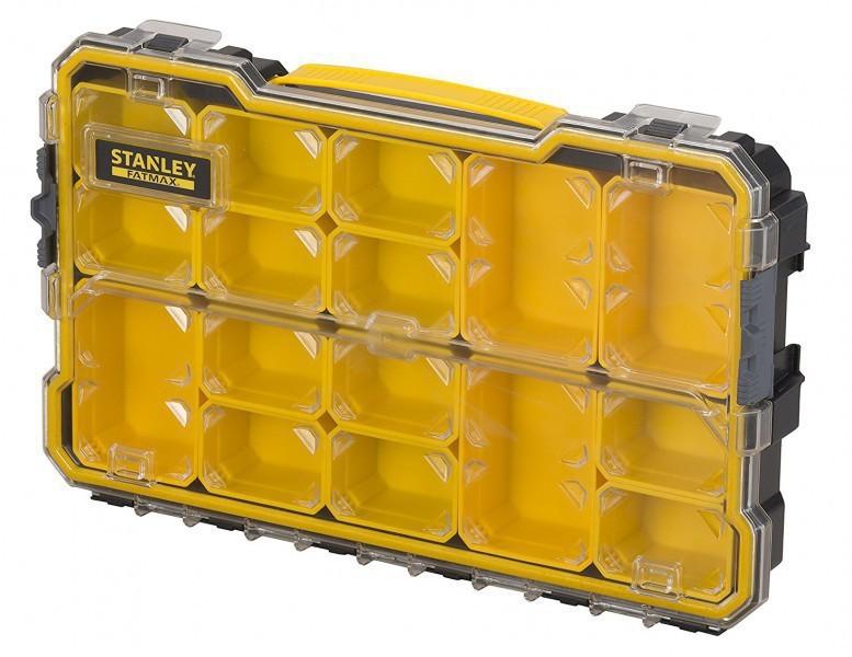 Органайзер FatMax Stanley FMST1-75779