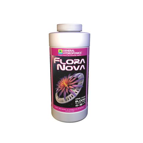 Flora Nova Bloom Original 473 мл