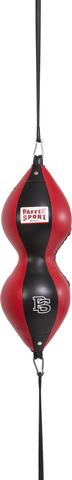 Пневматическая груша  на растяжке Paffen Sport PRO MEXICAN