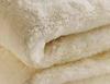 Одеяло шерстяное 155х235 Lordflex's Merino