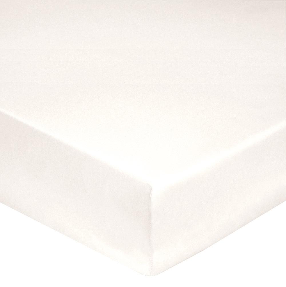 На резинке Простыня на резинке 160x200 Blanc des Vosges сатин молочная prostynya-na-rezinke-160x200-blanc-des-vosges-satin-molochnaya-frantsiya.jpg