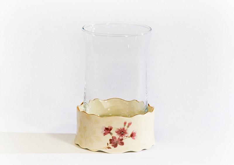 Стаканы для пасты Стакан для зубной пасты Croscill Living Flower Blossom stakan-dlya-zubnoy-pasty-croscill-living-flower-blossom-ssha.jpg