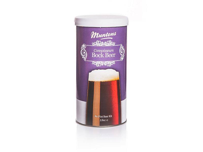 Экстракты Пивная смесь MUNTONS Bock Beer 1,8 кг 1018_P_1438698279445.jpg