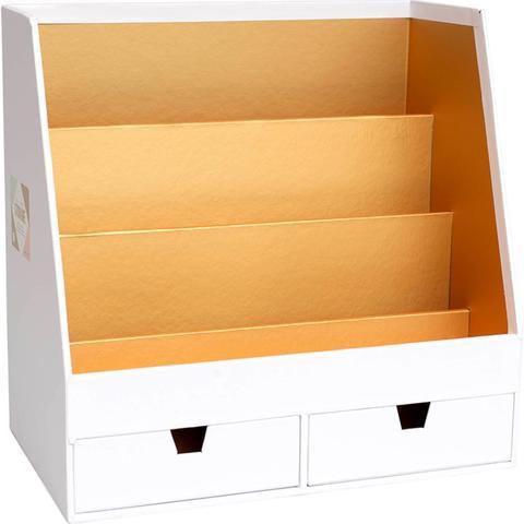 Уцененный товар Органайзер -Desktop Organizer