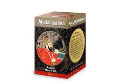 Чай индийский Махараджа assam maguri bill, 100г