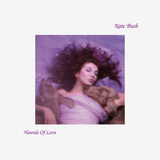 Kate Bush / Hounds Of Love (LP)