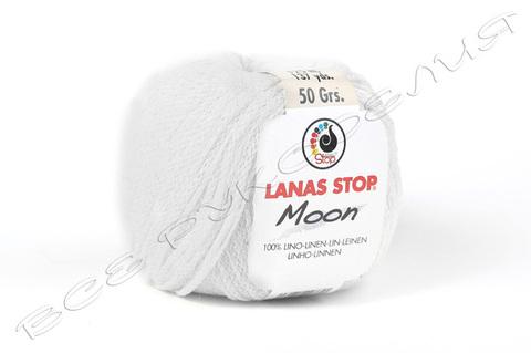 Пряжа Мун (Moon) 05-41-0020 (000)