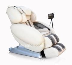 Массажное кресло Panameras II