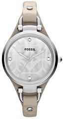 Наручные часы Fossil ES3150