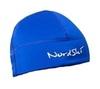 Лыжная шапка NordSki (NSV113700) синяя
