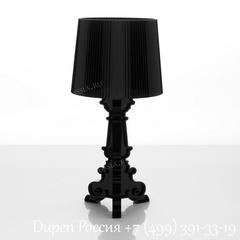 Светильник 6010-K1