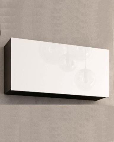 Шкаф ЛИЯ-3 навесной