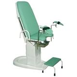 Кресло гинекологическое КГ-6-2 (урологическое)