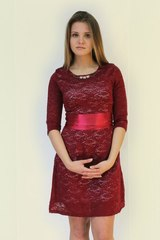 Платье 0009