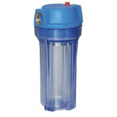 Магистральный фильтр ITA-06-1/2 (ИТА), арт.F20106-1/2