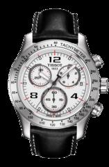 Наручные часы Tissot T039.417.16.037.02