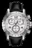 Купить Наручные часы Tissot T039.417.16.037.02 по доступной цене