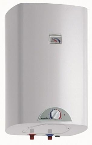 Водонагреватель электрический накопительный настенный вертикальный Gorenje OTG 80 SL B6