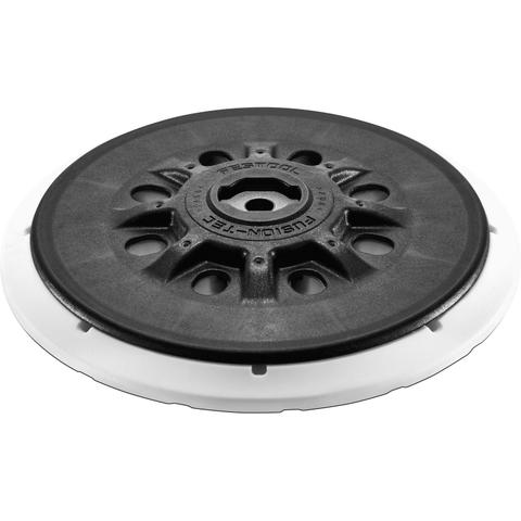 Шлифовальная тарелка FUSION-TEC ST-STF D150/MJ2-M8-SW