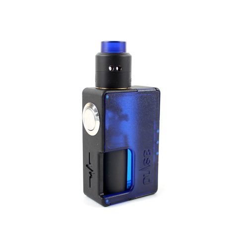 Сквонк Vandy Vape Pulse kit (Authentic)
