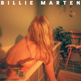 Billie Marten / Feeding Seahorses By Hand (CD)
