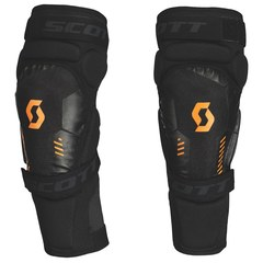 Knee Guards Softcon 2