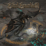 Blind Guardian / Live Beyond The Spheres (4LP)