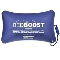 Поддерживающая подушка Bed Boost