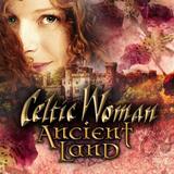 Celtic Woman / Ancient Land (CD)