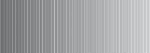 073 Краска Model Air Черный металлик (Black) металлик, 17мл