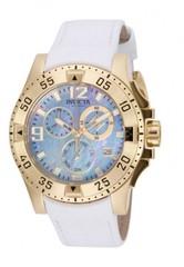 Наручные часы Invicta 16099
