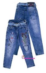 573 джинсы букет