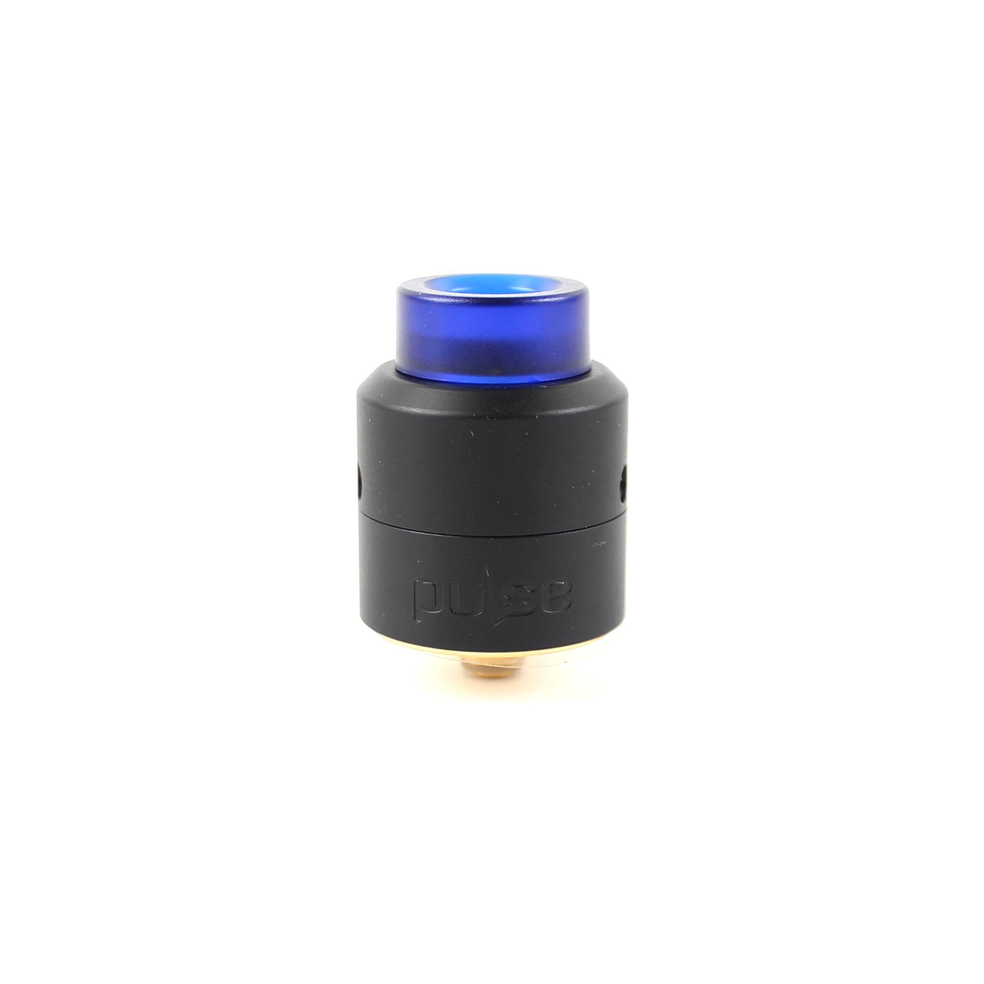 Дрипка Vandy Vape Pulse RDA (Authentic)