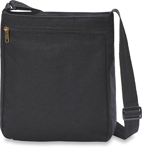 сумка городская Dakine Lola 7L