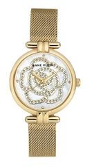 Женские часы Anne Klein 3102MPGB