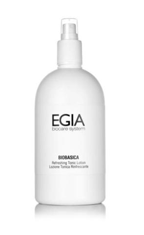 *Тоник освежающий (EGIA/BIOBASICA/500мл/FPS-14)