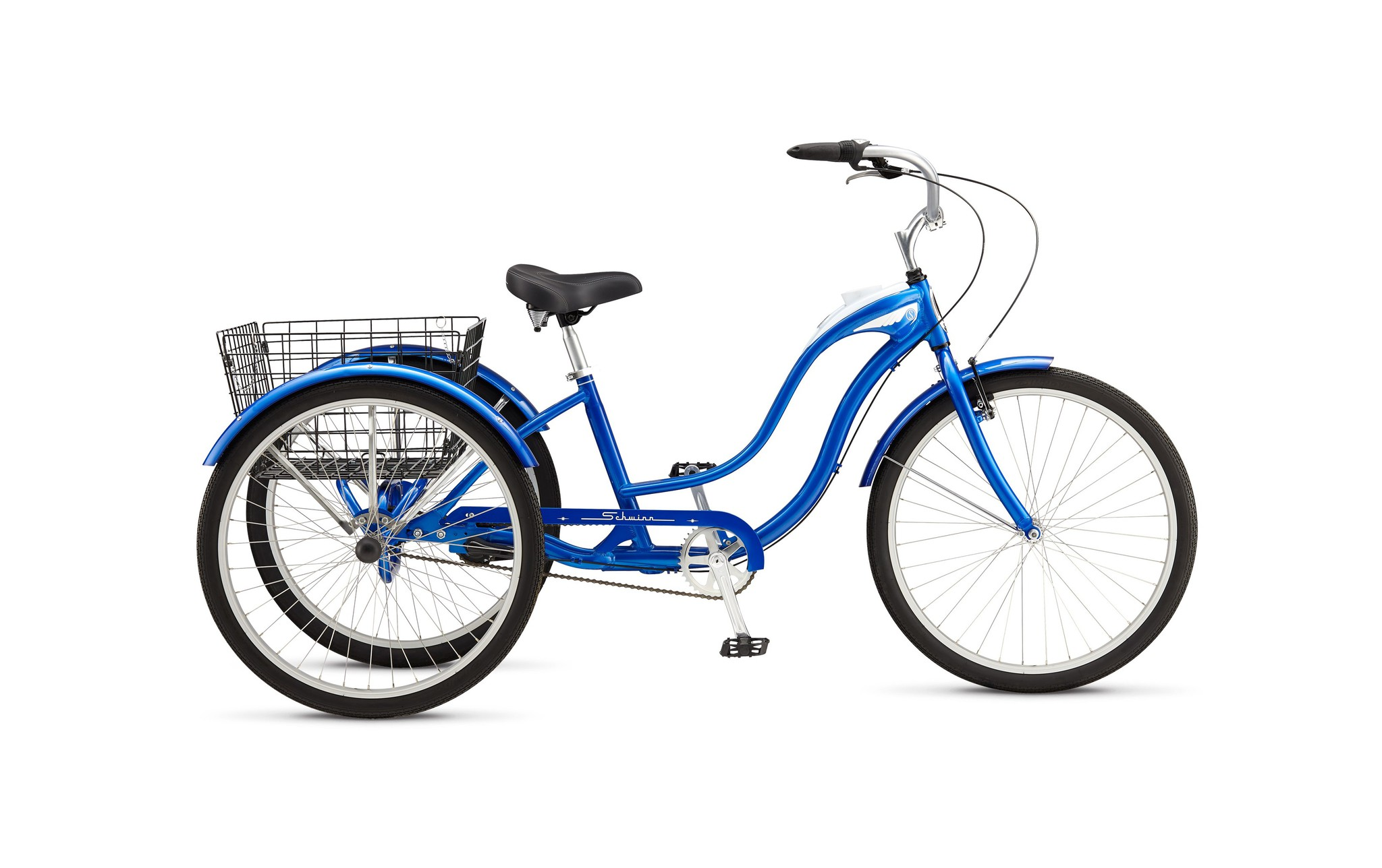 Schwinn Town & Country (2016)