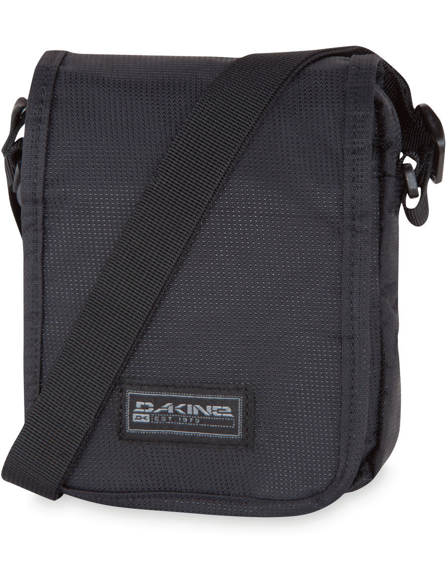 ▷ Купить мужские сумки с E-Katalog - цены интернет-магазинов России на  мужские сумки - в Москве, Санкт-Петербурге ddb42a60109