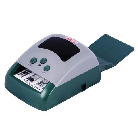 Автоматический детектор DoCash 430