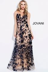 Jovani 56046_4