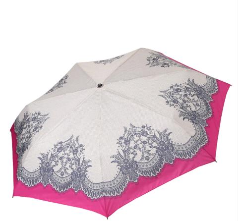Зонт FABRETTI P-17101-16