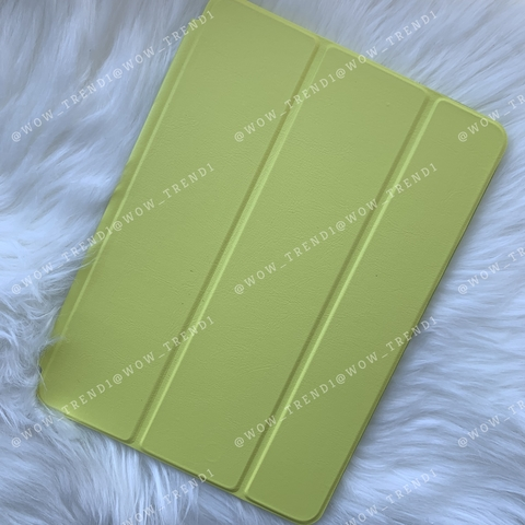 Чехол Smart Case  iPad Air /yellow/