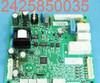 Модуль для холодильника Electrolux (Электролюкс)/AEG/Zanussi - 2425850035