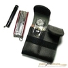 Набор Victorinox Survival-Kit 91мм 33 функции (1.8812) набор victorinox expedition kit нож фонарь компас чехол 1 8741 avt