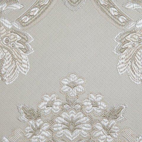 Обои Epoca Faberge KT8641-8007, интернет магазин Волео