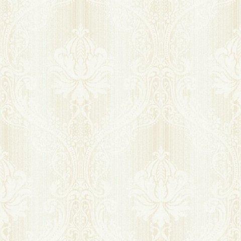Обои KT-Exclusive English Elegance DL60108, интернет магазин Волео
