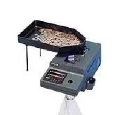 Лоток для монет с увеличенной емкостью IT-1 (для SC 3003)загрузочный лоток